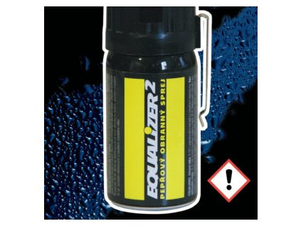 equalizer 40ml 300x300