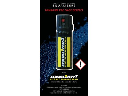 equalizer 50ml 1 600x1200