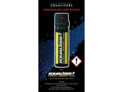 equalizer 63ml 600x1200
