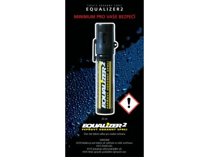 equalizer 20ml 1 600x1200