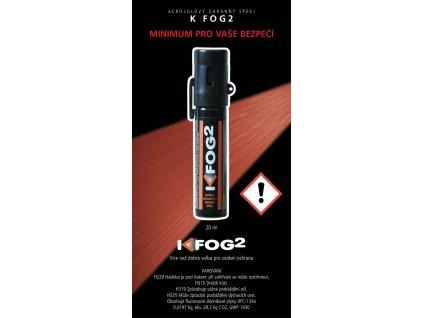 kfog 20ml 600x1200