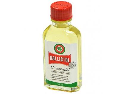 ball50ml