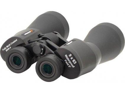 celestron 9x63 skymaster deluxe wp binocular 2