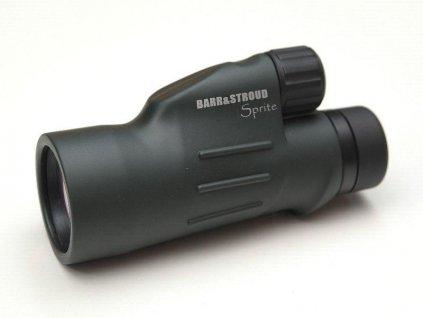 Barr & Stroud 20x50 Sprite