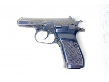 CZ 83 7,65mm Browning