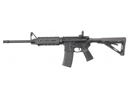 Ruger AR-556 Magpul MOE 223 Rem.