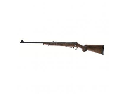 tikka t3x hunter (1)