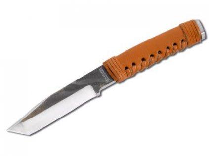 Magnum Survivor 02RY7085