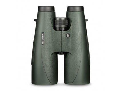 dalekohled vulture hd 15x56 kvalita od firmy vorte 0.jpg.big