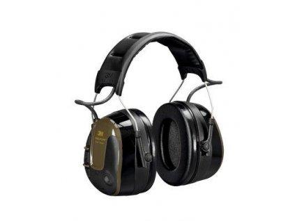 protac shooter headset hlavova paska zelene.jpg.big