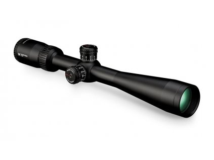 diamondback tactical 4 12x40 0.jpg.big