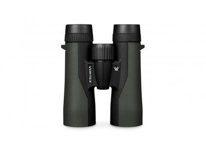 crossfire hd 10x42 binocular.jpg.big