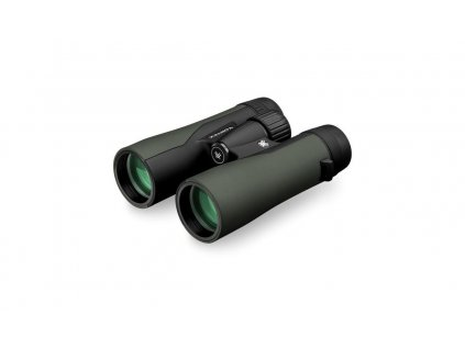 crossfire hd 10x42 binocular 2.jpg.big