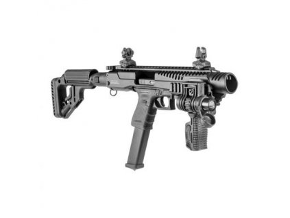 FAB Defense KPOS G2 GLOCK 20/21 DELTA