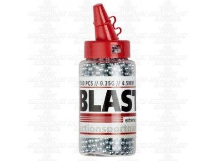 12068 blast steel