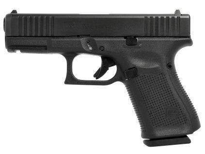 G19 Gen5 FS 107