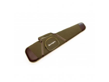 remington pouzdro na zbran soft rifle case