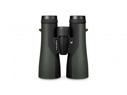 crossfire hd 10x50 binocular.jpg.big