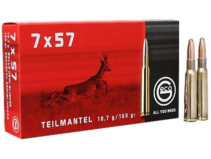 7x577