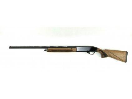 Brokovnice ATA Arms NEO 20/76