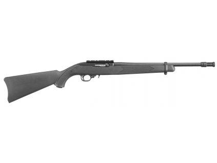 Ruger 1022 FS Tactical 7b76b0b0
