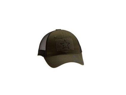 bcm cover bravo company mfg inc hat green vented.jpg.big