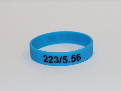 rozlisovak na zasobniky modry 223 5.56.jpg.big