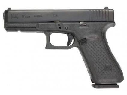 glock 764503022616 1