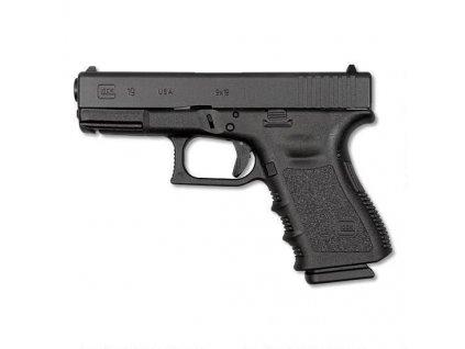 Glock 19 Gen. 3