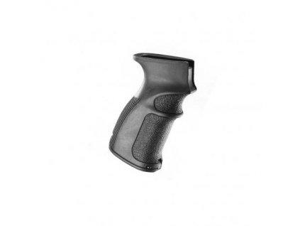 FAB Defense AG-58 Pistolová rukojeť pro Sa vz.58