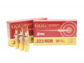 ggg223