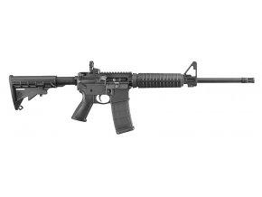 Ruger AR-556, cal. .223 Rem