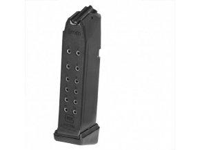 Zásobník Glock 19 +2