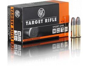 csm rws target rifle 2 6g kk v p 2132478 image rgb fb0259d176