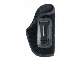 Vnitřní pouzdro Dasta 211-1 CZ50/70, Walther PP/PPK
