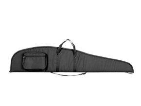 Pouzdro Dasta 303 120cm na pušku s optikou