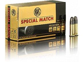 csm rws special match 2 6g kk v p 2134233 image rgb 01 5c0fef57b8