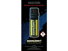 equalizer 50ml 1 600x1200
