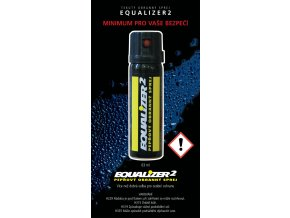 equalizer 63ml 600x1200