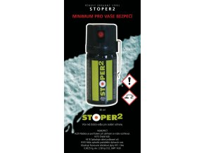 stoper 40ml 600x1200