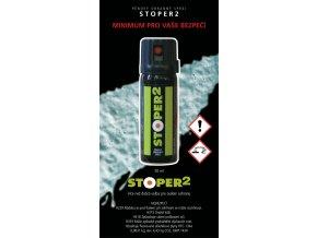 stoper 50ml 600x1200