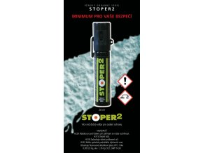 stoper 20ml 600x1200