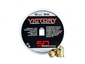 firing gun ammunition 41300
