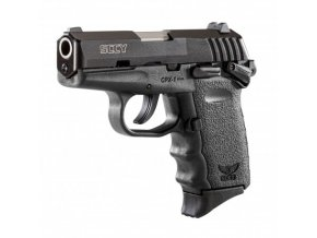 sccy cpx 1 9mm luger (1)