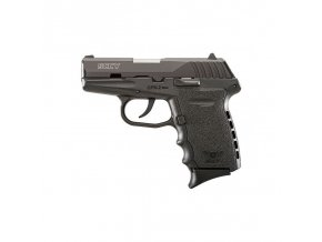 sccy cpx 2 9mm luger