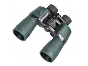 delta optical discovery 10x50 binoculars 03