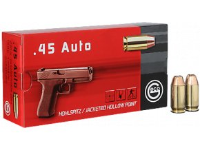 csm Kurzwaffe Pistole Hohlspitz 45 Auto Verpackung 02 6caf380189