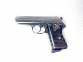 CZ 50 7,65 Browning