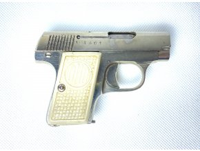 DUO 6,35 Browning