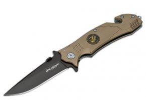 Magnum Sergeant 01SC154